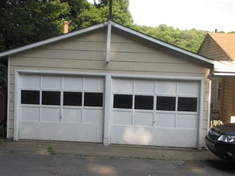 detached 2 car garage detached 2 car garage powell associates real estate llc