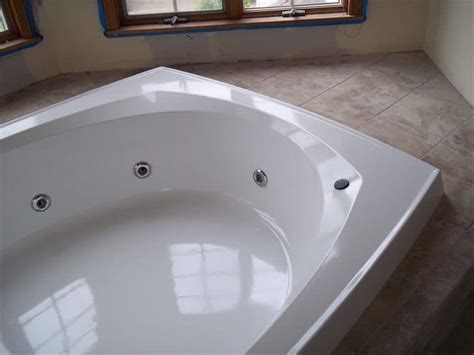 whirlpool bathtub repair whirlpool bathtub repair medium image for appealing