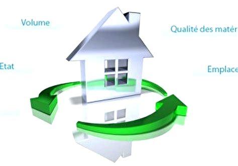 Estimer Sa Maison En Ligne 4669 by Estimer Sa Maison En Ligne Ventana