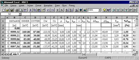 Excel Spreadsheet Formulas by 28 Formulas For Excel Spreadsheets Doc 585439 Free Blank