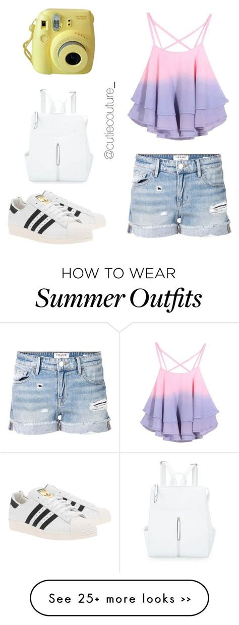 comfortable summer outfits 25 best ideas about comfortable summer outfits on