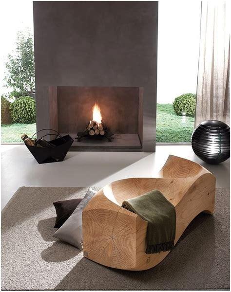 Sofa Untuk Balita foto klasik dan hangat namun unik dengan sofa kayu