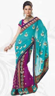 mayas fashion indian clothing store indian fashion how to shop for indian clothes in america wedding trial