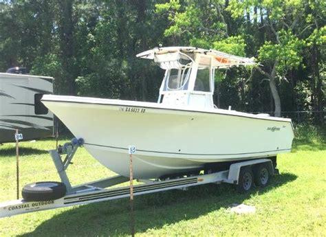 boatsville new and used sailfish boats - Sailfish Boats Used