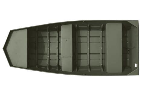lowe jon boats for sale in bc 2016 new lowe jon l1448mt jon boat for sale 1 881
