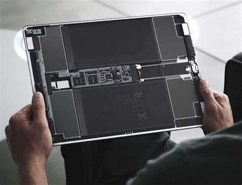 apple a11 the apple a11 enters tape out design stage certification