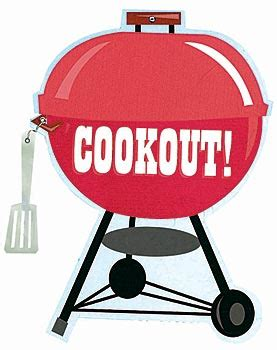 cookout clipart cookout photos clipart best