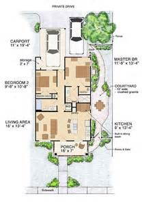 Craftsman Cottage Floor Plans Cottage Craftsman House Plan 56578 Craftsman Craftsman