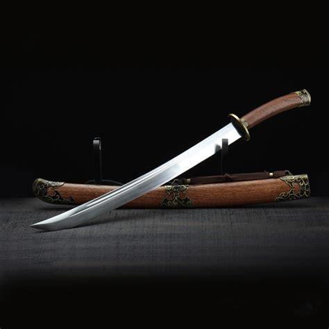 Pedang Samurai Pedang Katana Black aliexpress buy carbon steel handmade katana samurai sword best collection japanese sword