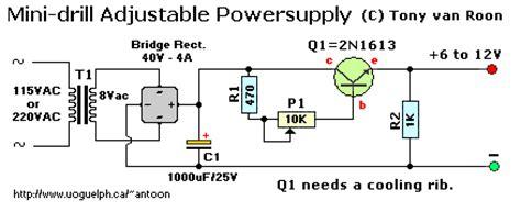 high c supply radan electronic