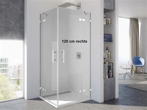 fliese 90 x 120 eckeinstieg 90 x 120 x 200 cm dreht 252 r duschabtrennung