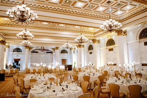 Wedding Venues Maryland by Grand Historic Venue Baltimore Wedding Venue Http