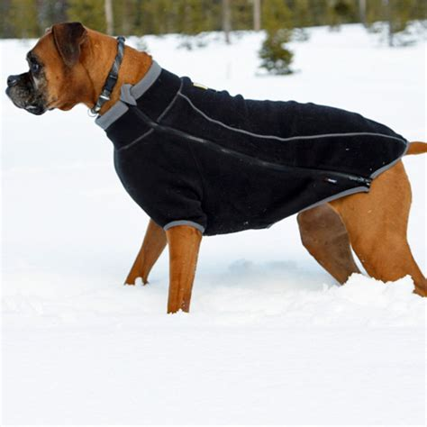 Parka Simple 2in1 Parasut Mayer Fleece 1 climate changer fleece jacket by ruffwear obsidian black baxterboo