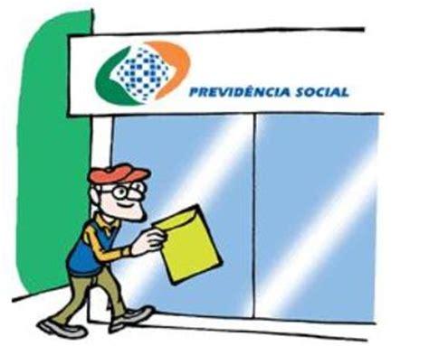 aposentadoria por idade inss regras 2016 voc 202 sabe quais s 195 o os benef 205 cios da previd 202 ncia social