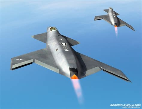 6th Generation Fighter Jets Open Thinking Future Tech | 6th generation fighter jets open thinking future tech