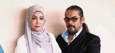 film malaysia warna cinta impian pressreader the star malaysia star2 2016 12 08 dawn
