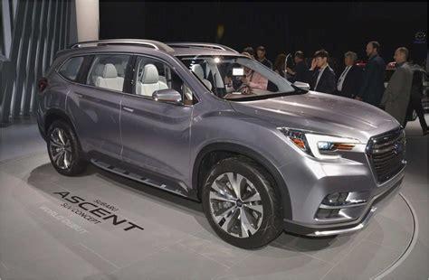 subaru xv 2020 review subaru xv 2020 australia car review car review