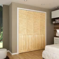 Interior Louvered Doors Home Depot recommendation plantation shutter closet doors home depot