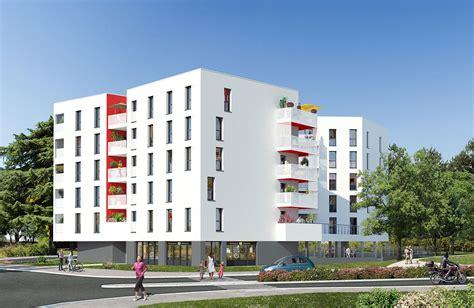 r b appartement programme immobilier neuf 224 nantes il 233 a lamotte promoteur