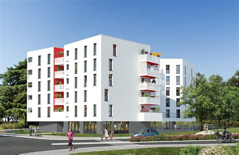 the appartement programme immobilier neuf 224 nantes il 233 a lamotte promoteur