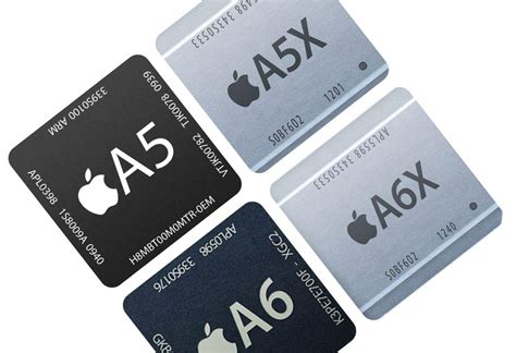 apple a9 samsung to supply a9 processors for iphone 7 rumor