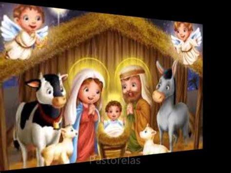 imagenes animadas de posadas navideñas tradiciones navidenas mexicanas youtube