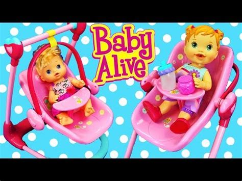 my friend cayla unboxing kidcraft dollhouse for baby alive dolls lalaloopsy potty