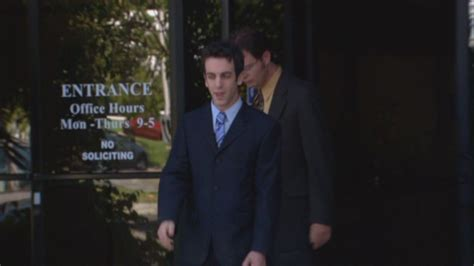 The Office Initiation by Initiation Screencaps The Office Image 1438260 Fanpop