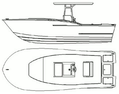 boat seat box plans nice boat seat box plans mi je