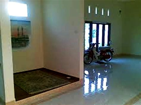 desain mushola kecil di rumah desain mushola dalam rumah yang cantik model minimalis