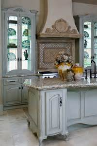 French Kitchen Furniture French Country Kitchen Ideas Houspire