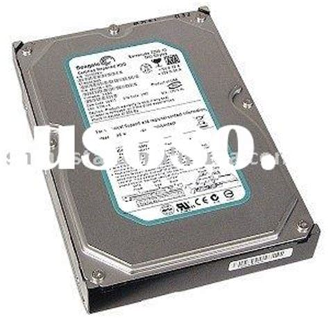 Hardisk 80 Gb Seagate hdd western digital 80 gb hdd western digital 80 gb manufacturers in lulusoso page 1