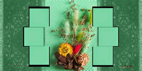 pattern architecture psd 10 beautiful karizma album background studiopk