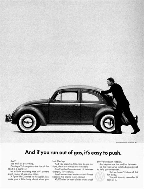 das auto stohlman vw tysons corner va farfegnugen    favorite vw ads   time