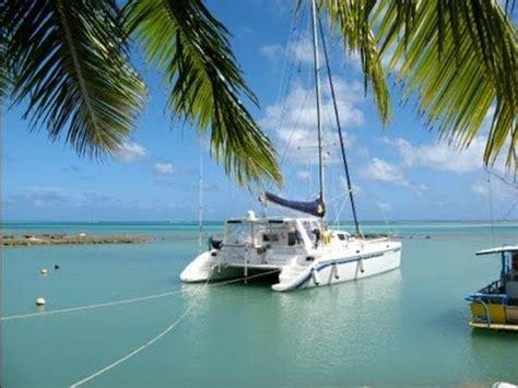 smartkat catamaran australia intex mariner homemade diy sail sailboat inflatable din