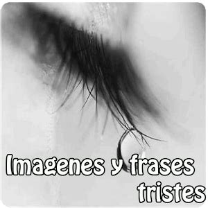 google imagenes de amor tristes imagenes y frases tristes android apps on google play