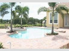 Palms next to pools... - DISCUSSING PALM TREES WORLDWIDE ... 29 Palms Orlando