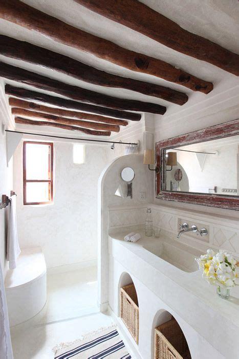 beauty   flow  greek bathrooms show decohoms