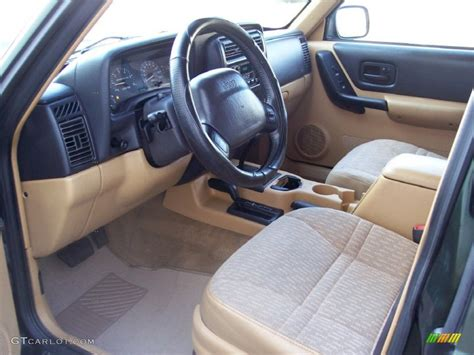 Jeep Sport Interior by Interior 1997 Jeep Sport 4x4 Photo 57704859