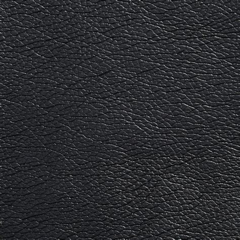 black vinyl upholstery material onyx black plain automotive animal hide texture vinyl upholstery fabric