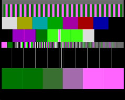 test pattern generator qsys streamlabs tpg 8 sdi test pattern generator