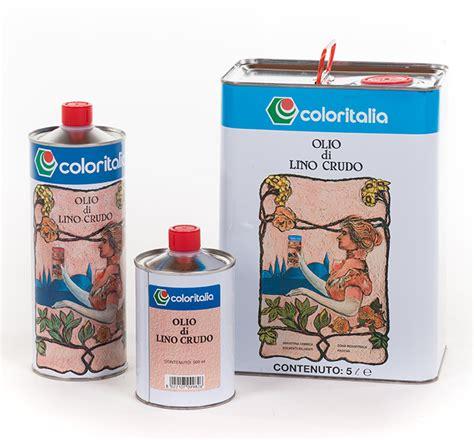 olio di lino alimentare prezzo stunning olio di lino prezzo gallery acrylicgiftware us