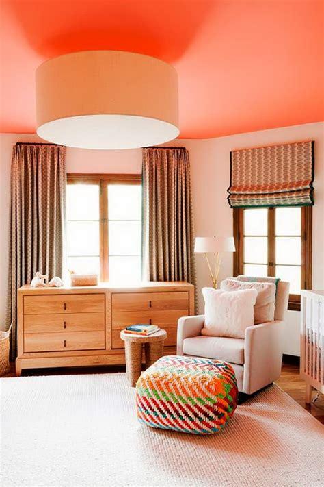 pintar el techo ideas interesantes para decorar techos decoraci 243 n de