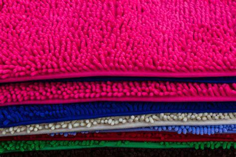 wo teppich kaufen teppich auf rechnung 22241820170924 blomap