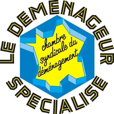 Formidable Chambre Syndicale Des Demenageurs #5: Copie%20de%20csd.jpg