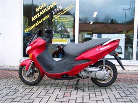 Suzuki Motorrad 0 01 Finanzierung by Motorrad Occasion Suzuki Epicuro Uc 125 Uc 125 Epicuro