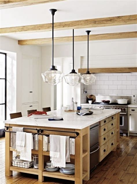 Schoolhouse Kitchen by 25 Best Ideas About Schoolhouse Light On