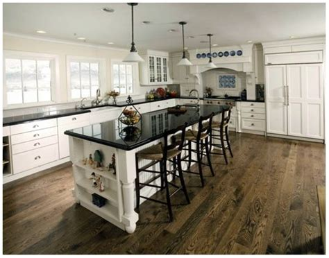 interior designer openings 17 best images about home ideas on craftsman