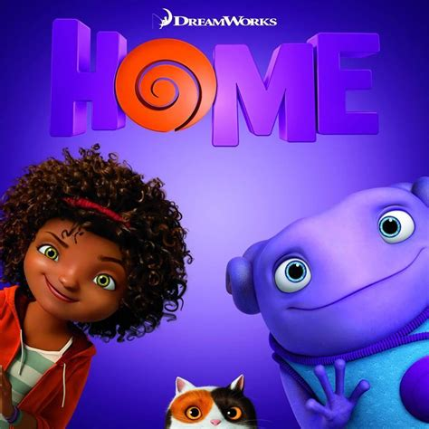 download mp3 feel the light home movie jewels 1 perfect home is where the spy is j e m s