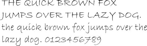 Bradley Handmade Premium itc bradley regular premium font buy and